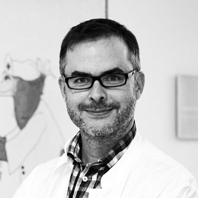 Dr. Christoph Bidlingmaier