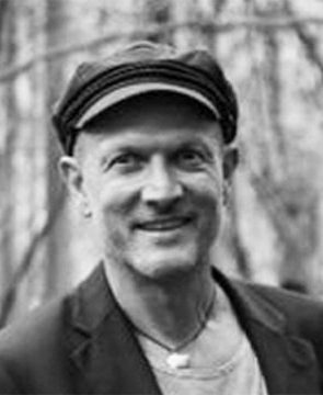Dr. Tobias Eisenhut