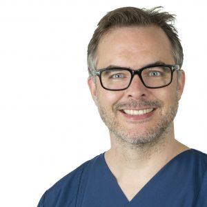 Dr. Bidlingmaier